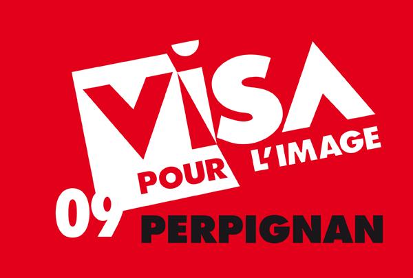 PRE – Visa Pour L'Image 2009 – Infinidad de exposiciones