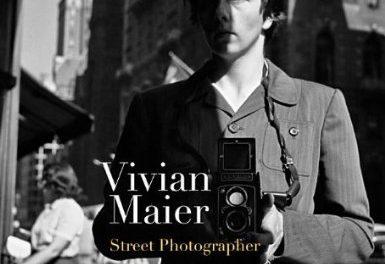 2 Libros de Street Photography