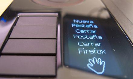 Como configurar una tableta Wacom