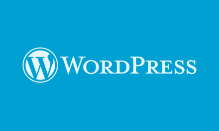 Curso de blogging con WordPress en Barcelona