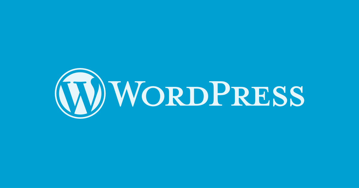 Optimiza tu presencia en Internet con este Curso de WordPress gratis!