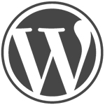 11 tutoriales para exprimir tu wordpress