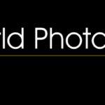Sony abre la convocatoria de los World Photography Awards 2011
