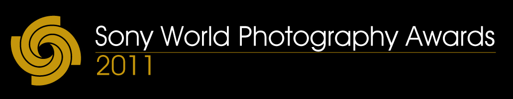 Sony abre la convocatoria de los World Photography Awards 2011