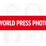 Daniel Ochoa de Olza pierde uno de los dos premios conseguidos en el World Press Photo