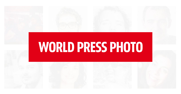 Daniel Ochoa de Olza pierde uno de los dos premios conseguidos en el World Press Photo