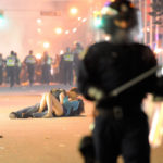 Year in Focus: 2011 en imágenes